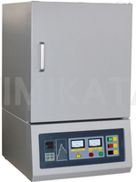 Yimikata dental zirconia sintering furnace in factory price