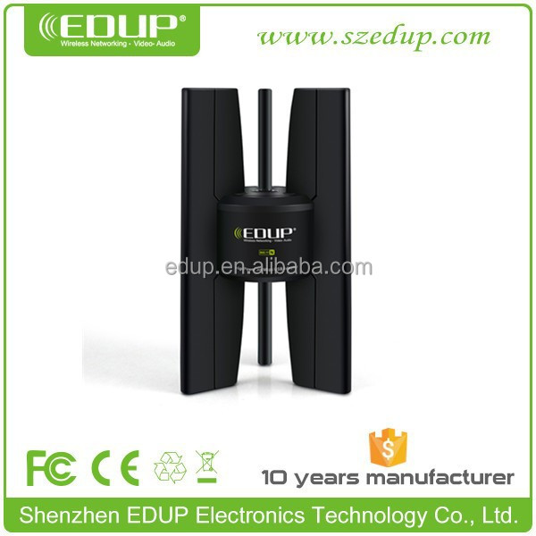 External antenna ralink wifi wireless usb adapter ieee802.11n,wireless network card EP-N1567