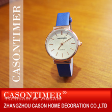 Cason Hot Sale Fashion Ladies Wrist Watches