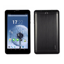 7 Inch Linux China Made 8Gb Ram Tablet Pc,1Gb Ram Android Apps Free Download For Tablet Pc