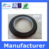 Free Sample Hot selling Nitto denko tapes High quality of PTFE Tape teflon tapes