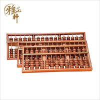 China Manufacturer Other Toys Amp Hobbies