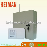 Burglar Alarm Systems Security Amp Protection
