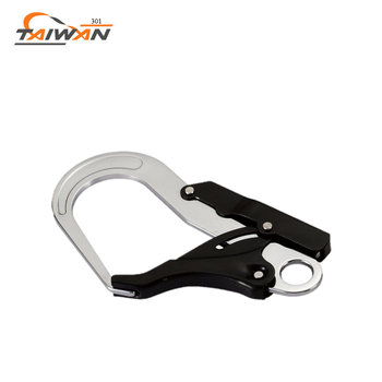 durable hardware snap hook clips safety latch