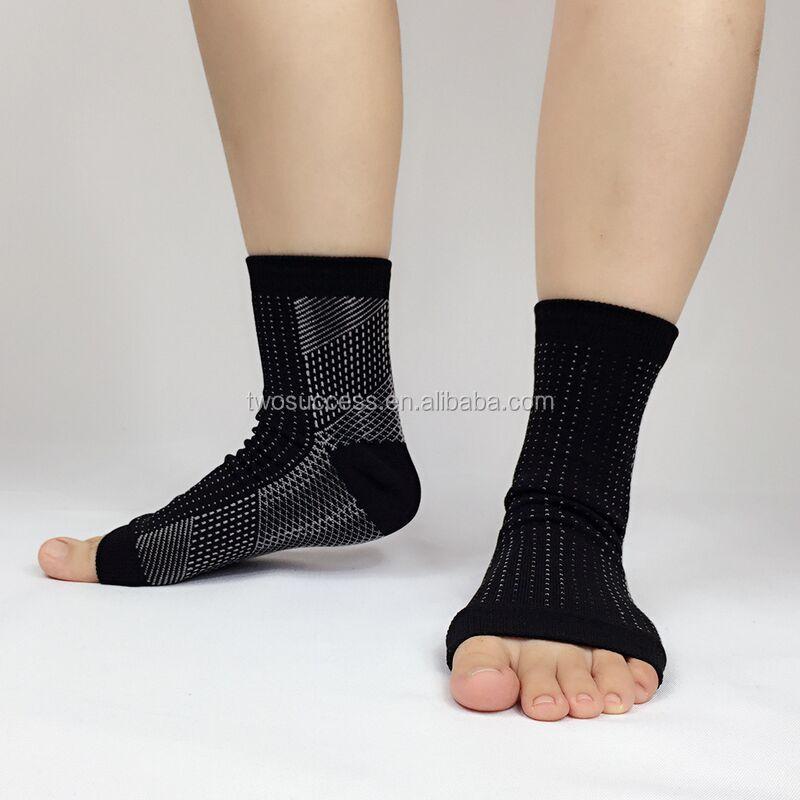 Ankle Protector.jpg