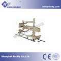 CG2-150B High Quality Rail Type Profiling Gas Cutter