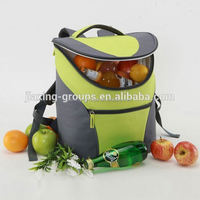 Hot selling cooler stool backpack for picnic,OEM orders are welcome