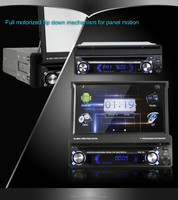 android 4.0 3g wifi car dvd player 8300