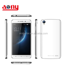 China smartphone manufacturers of low cost touch screen mobile phone ultra slim android smart phone