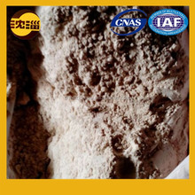 refractory mortar cement price per ton cement refractory cement
