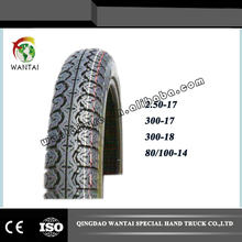 chinese motorcycle inner tube tyre manufacturer