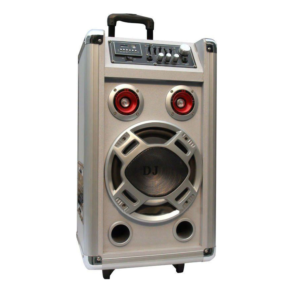 Manufacturer 2016 new hindi movie mp3 songs download portable speaker products,used home theater trolley speaker system with fm