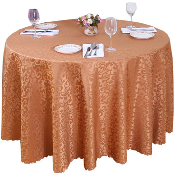 hand embroidery crochet designs table cloth nonwoven
