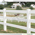 2015 PVC Horse Fence for Australia Market(High quality UV standard)