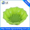 customized cake mold,Wholesale Food Grade Kitchen Bakeware Round Shape Cake Mold