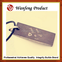 Promotional Zinc Alloy Nickel Free Engraved Custom Dog tags wholesale metalic animal pets tags