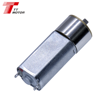 Industrial equipment electric 12v dc motor 2000rpm