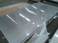 Hot rolled/cold rolled 304L stainless steel sheets
