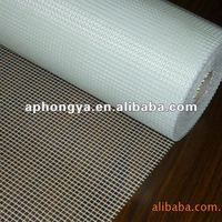 110g,120g,145g,160g glass fiber mesh/fiberglass mesh/fiber cloth factory china supplier