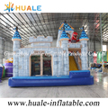 huale inflatable bounce castle game jumping bouncy castle house playground tent