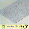 Good quality pvc commercial floor for health care and hospital pvc flooring