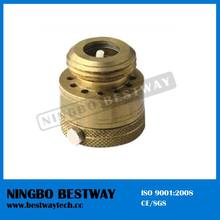 Ningbo Bestway Hot Sale Brass Vacuum Breaker
