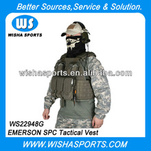 EMERSON SPC Tactical Combat Vest Military gear