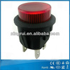 12a 20mm Round /4 Pin Push Button Switch/ Momentary Led Push Button Switch t85