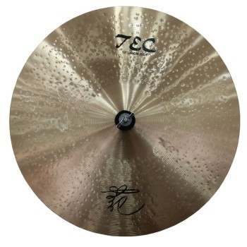 Best price B8 practice cymbals for beginner