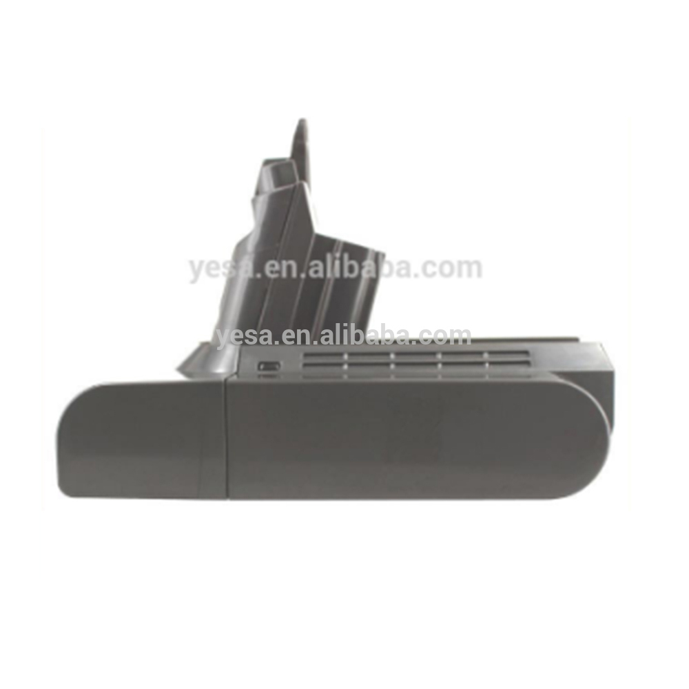 14.4V~21.6VShell Grain Dyson all Series Vacuum Cleaner Repalcment Battery Cordless Vacuum battery