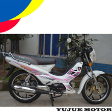Hot selling 100cc FORZA Motorcycles Made In China