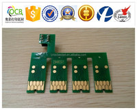 Buy wholesale direct from China!! CISS ARC chips for Epson T2201-T2204 for Epson WF2650 printer