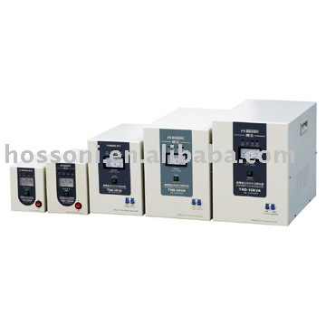 AC Voltage Regulator,STABILIZER, 5KVA,