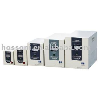 Ac Voltage Regulator Stabilizer 5kva Ce Standard 5000va