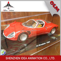 Wholesale China Products 1 43 scale diecast car model