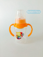 XA BPA Free pp feeding bottle/baby feeding bottle/factory OEM