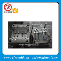 2015 new design coat hanger mould
