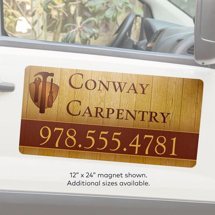 List Manufacturers Of Customize Car Magnet Sticker Buy Customize - Custom car door magnet