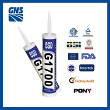 silicone rubber spray sealant