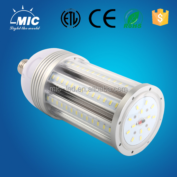led bulb lamp supplier wholesale ac85 300v 108 leds e27 led light bulb. Black Bedroom Furniture Sets. Home Design Ideas