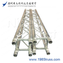 Exhibition booth/ trade fair stand/ display small truss system