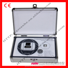 2015 portable Mini 36 Items quantum resonant magnetic body analyzer equipment