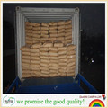 Chinese paraformaldehyde prills /cas:30525-89-4 high purity !