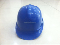 SPC-A026 Industrial Safety helmet