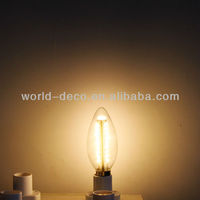 2015 china suppliers hot sale interior decoration , 360 degree smart lighting