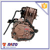 Water cooling 200cc engine for motorcycle
