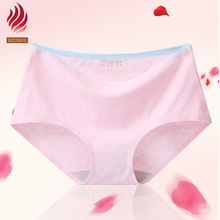 hot women sexy lingerie seamless breathable figured panties