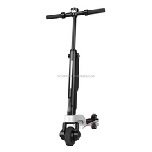 new foldable cheap electric mobility adult 2 wheel scooter