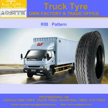 Top Quality small wheels and tires 7.00-15 7.00-16 7.00-20
