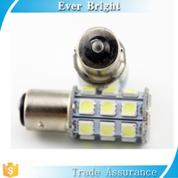 LED light bulbs TL-5050-27SMD 12v turning light for car